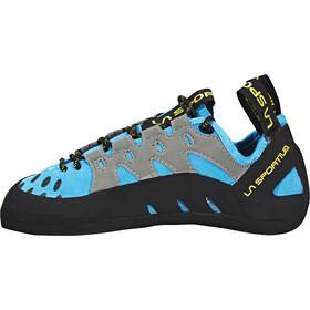 La Sportiva Tarantulace Kletterschuhe Herren blue